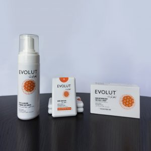 Evolut Family Kit + FREE GIFT